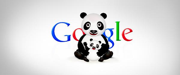 Google Panda SEO Tips
