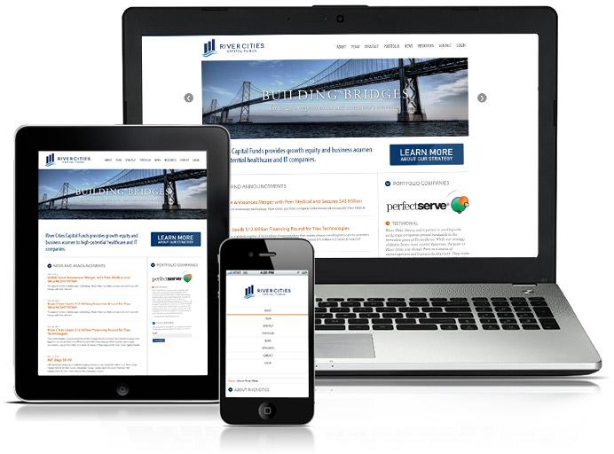 responsive-web-design-vs-dedicated-mobile-websites