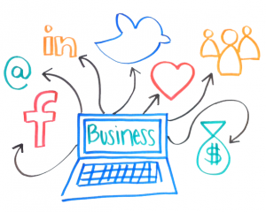 convince-boss-you-need-online-marketing