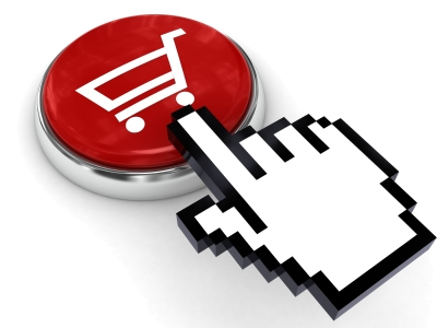 SEO Tips for Online Stores