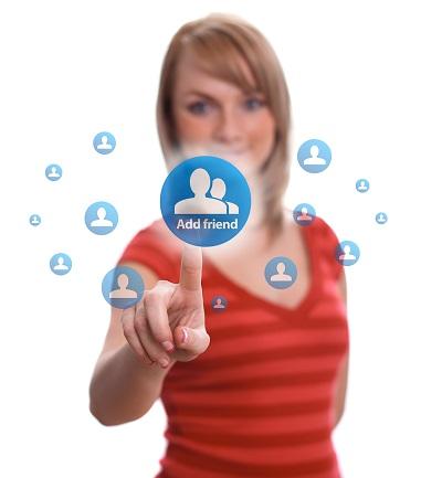 online community best practices