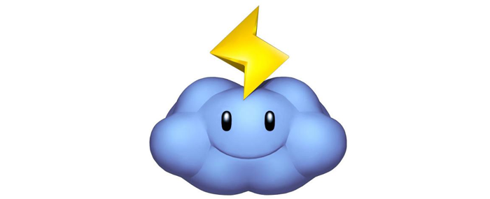 lightening-cloud