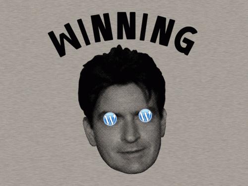 winning-at-wordpress