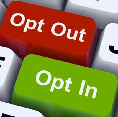 How to Avoid Opt-out Through an Effective Email Newsletter