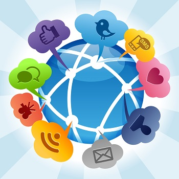 Social Media Marketing Is it Really Worth All the Effort
