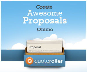 Online Proposals: How To Create and Manage Them