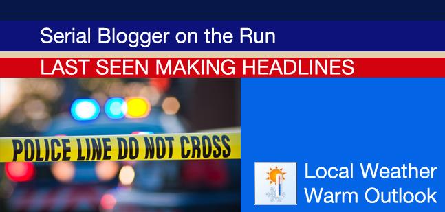 killer-headlines