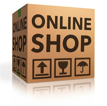 Increase Sales with an Ecommerce Website Design from Shopify