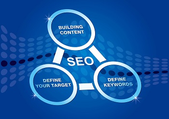 Why You Need an Australian Expert in Search Engine Optimisation