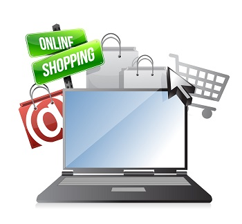 Practical Tips to Keep Online Sales Rolling