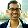 Neil Patel - Entrepreneur