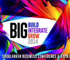 BIG Business Conference and Expo