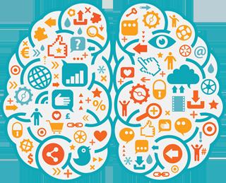 no brainer online marketing success