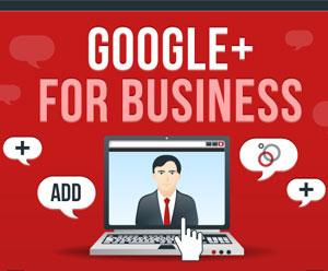 Google Plus Increase Website Traffic