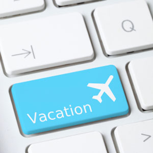 How Technology is Changing the Travel Industry