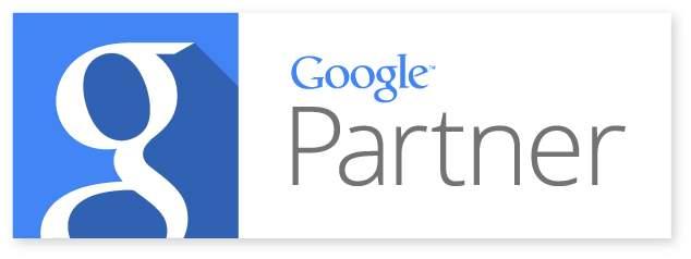 Webics Google Partner