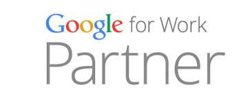 webics-google-for-work-partner