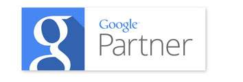 webics-google-partner