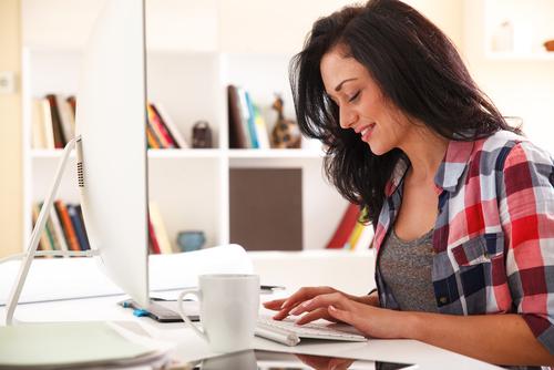 5-reasons-you-need-blog