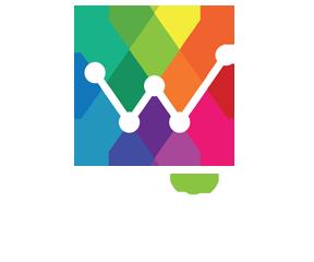 Webics