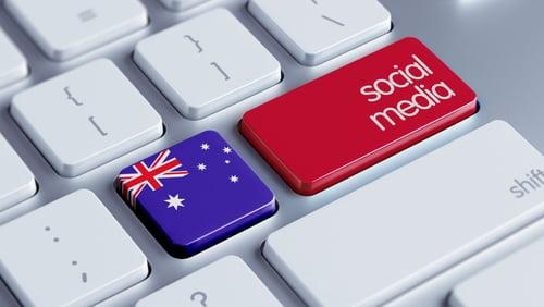 australian-social-media