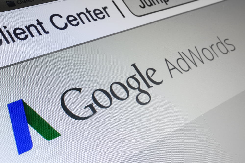 Using Negative Keywords in Google AdWords Campaigns