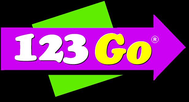 123Go Acquisition