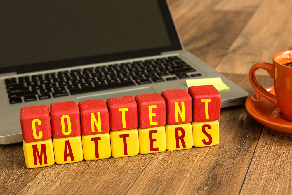 5 Ways to Create Evergreen Content