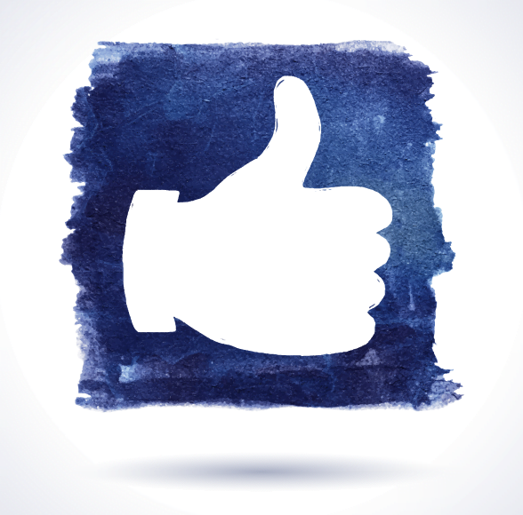 5 Effective Facebook Strategies to Build Engagement