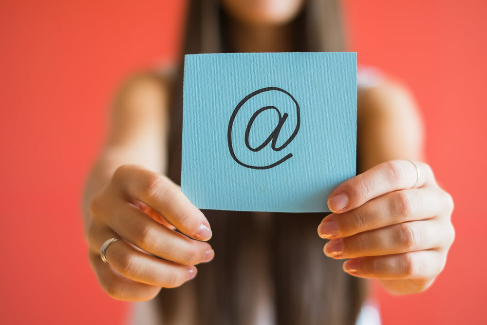 10 Strategies for Growing Your Email List