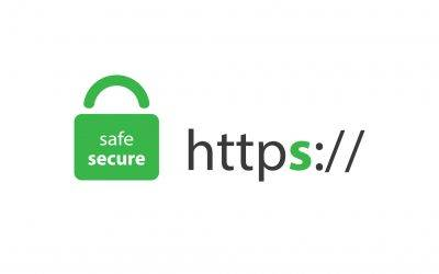 Should you switch to https?