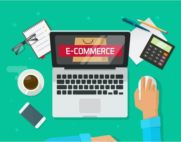 Help! Which e-commerce platform is right for me?
