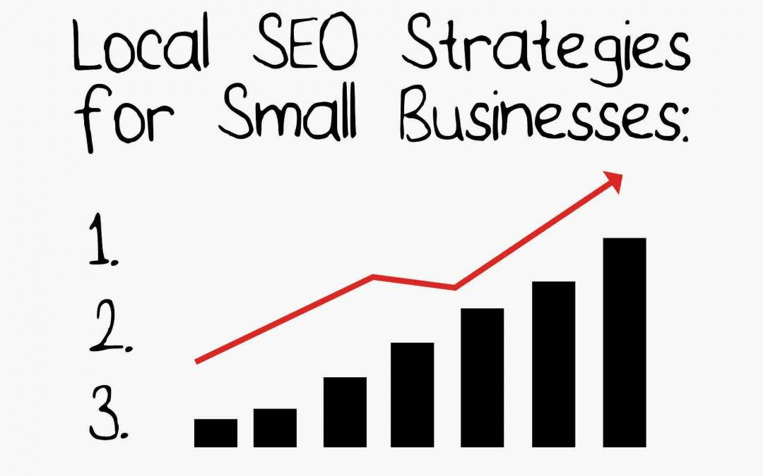 Does Google My Business Help SEO