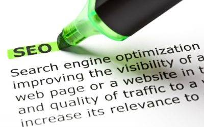 3 Common SEO Mistakes (And How To Avoid Them)