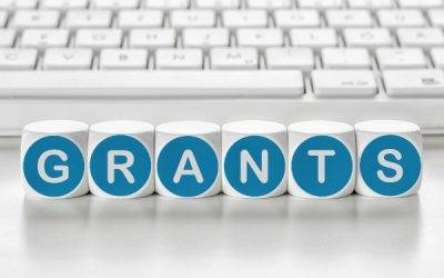 Digital Marketing Grants For Small Business
