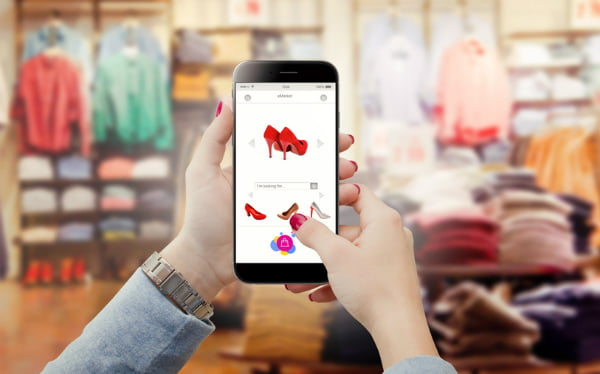 Ecommerce Web Design: What You Need To Know