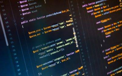 Upgrading to PHP 7: What You Need To Know