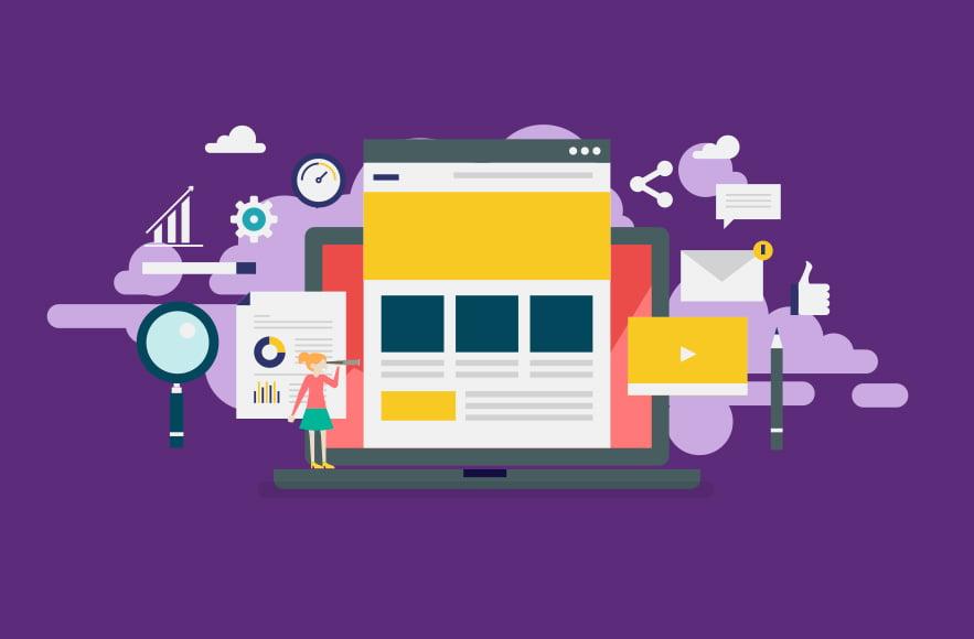 Search Engine Optimisation (SEO) • Nowra & South Coast • Webics