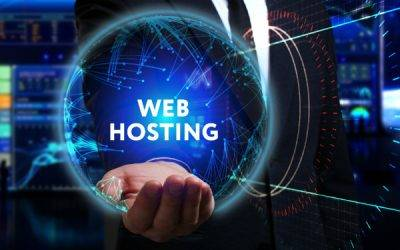 Web Hosting Matters: Here's Why
