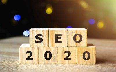 SEO in 2020: Avoid These Mistakes