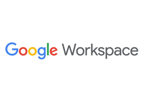 google workspace for email